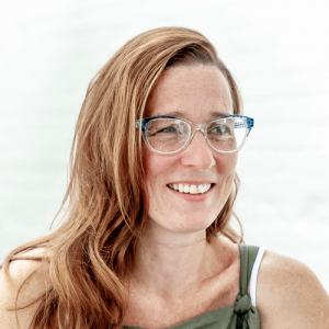 Kristin Berry
